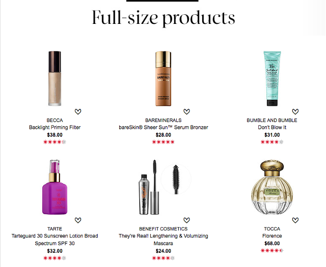 Sephora-Play-Box-Products.png