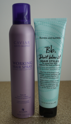 July-Favorites-Haircare