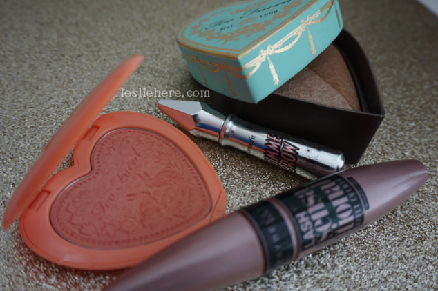 July-Favorites-Makeup