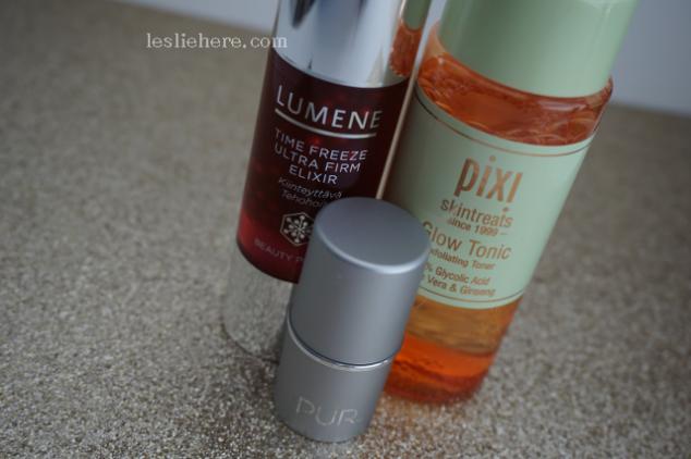 July-Favorites-Skincare