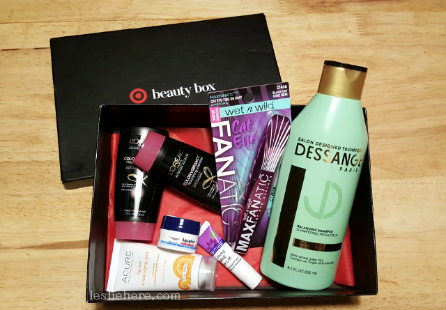 TARGET-BEAUTY-BOX-SIMPLY-RADIANT-JULY-2016xcf.png