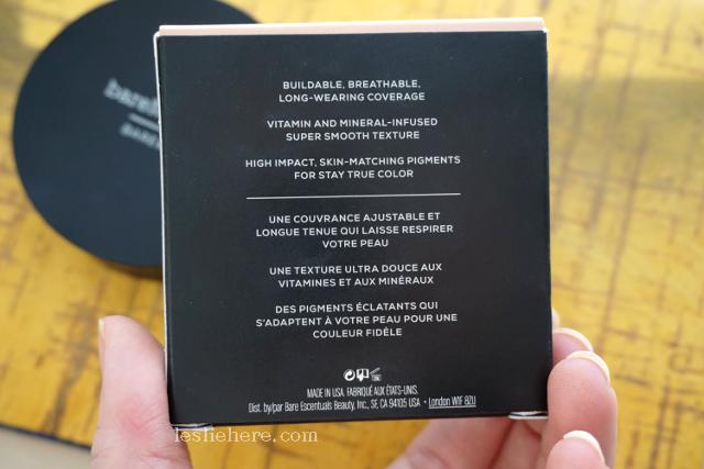 BareMinerals-BarePro-Powder-Foundation-Review-Box