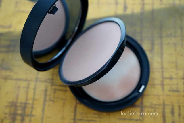 BareMinerals-BarePro-Powder-Foundation-Review-Packaging