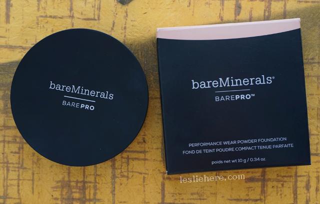 BareMinerals-BarePro-Powder-Foundation-Review