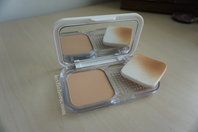 Maybelline-Super-Stay-Better-Skin-Transforming-Powder