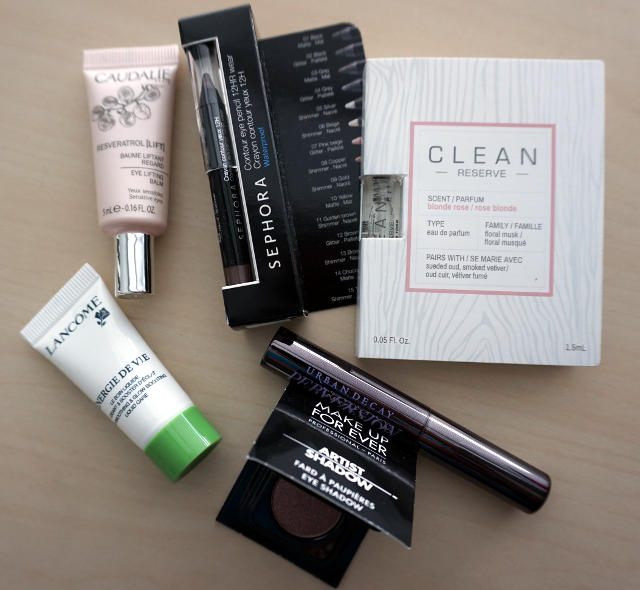 Sephora-Play-August-Products