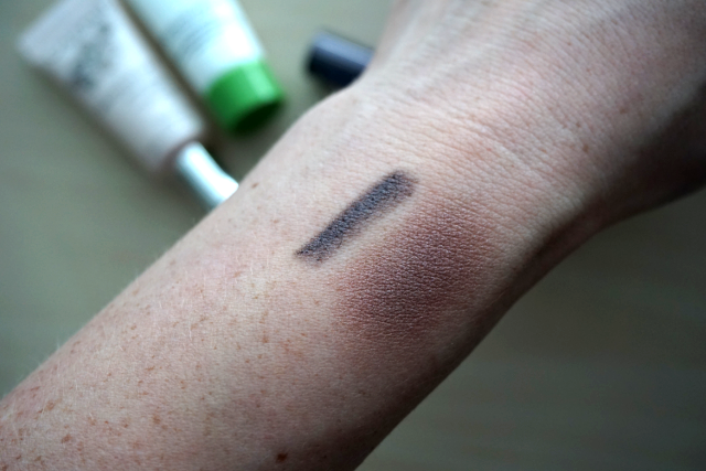 sephora-play-august-swatches
