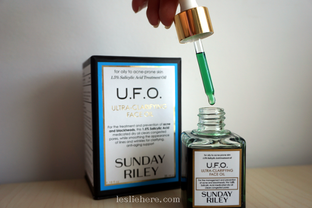 Sunday-Riley-UFO-Oil-Review-2