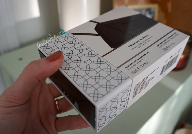 erno-laszlo-influenster-voxbox-unboxing