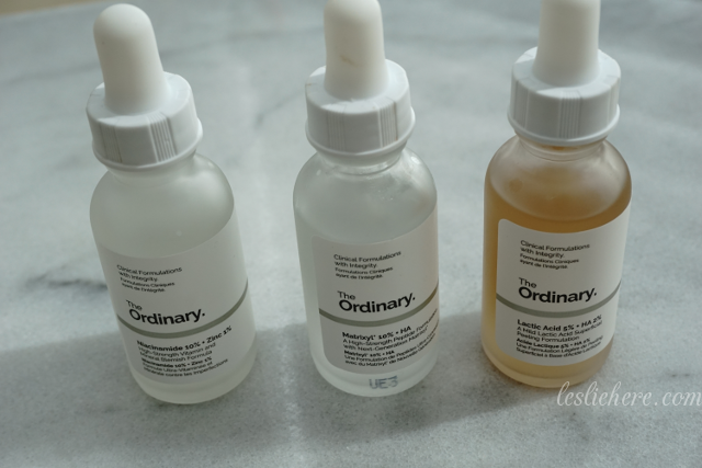 the-ordinary-skincare-review