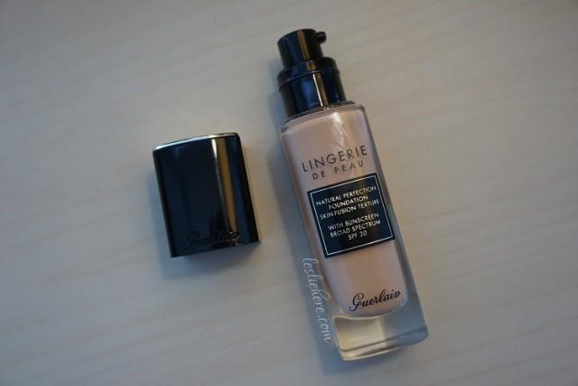 guerlain-lingerie-de-peau-skin-fusion-foundation-2