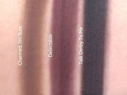 too-faced-sweet-peach-eyeshadow-palette-swatches-review-summer-2016-11.jpg