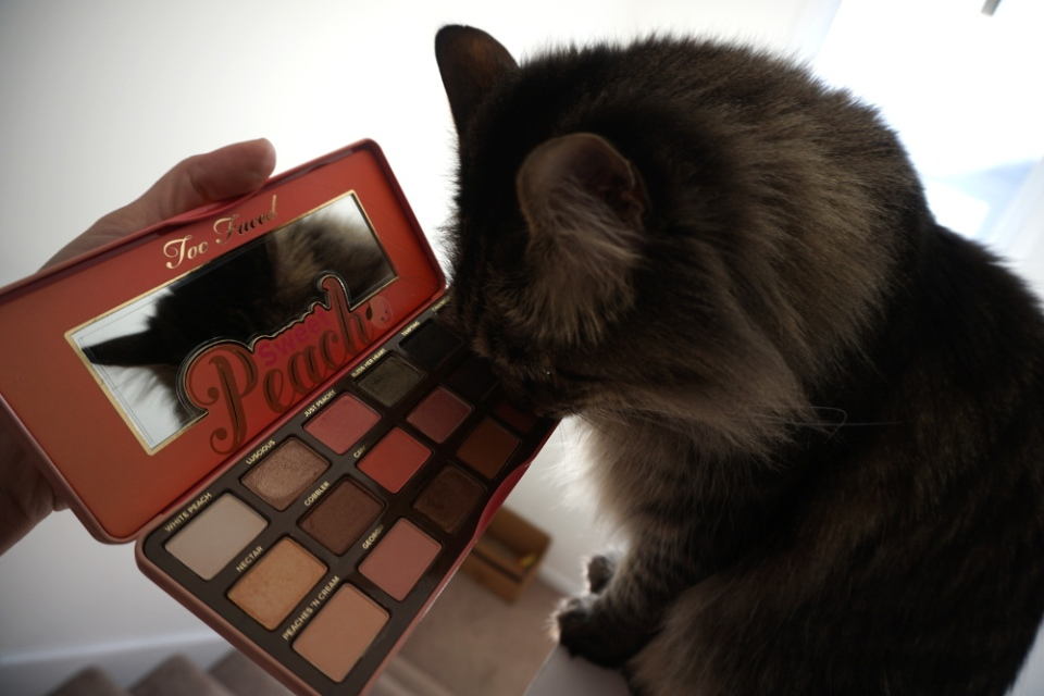 too-faced-sweet-peach-palette-smell-jameson