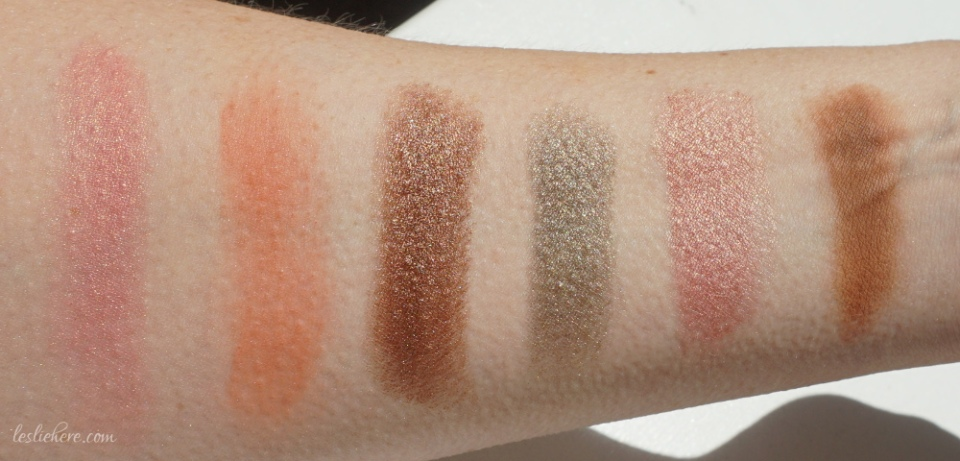 too-faced-sweet-peach-palette-swatches-2