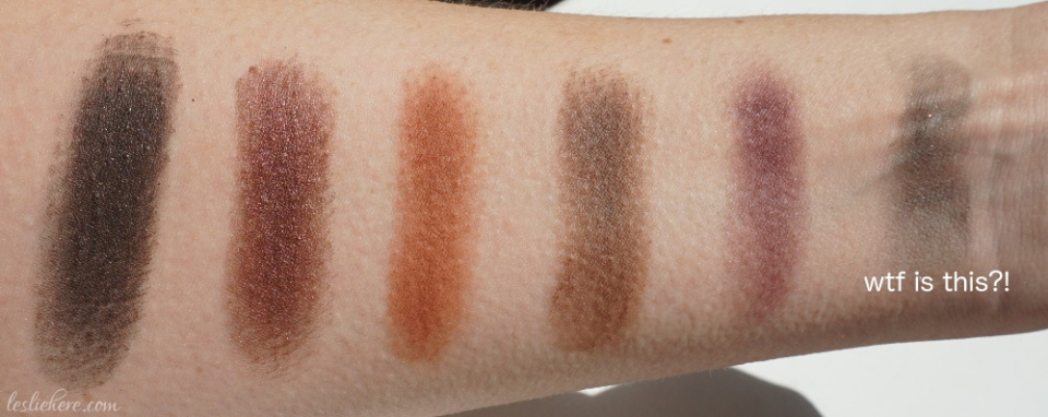 too-faced-sweet-peach-palette-swatches-3