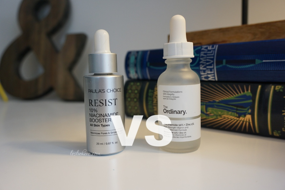paulas-choice-vs-the-ordinary-niacinamide-2
