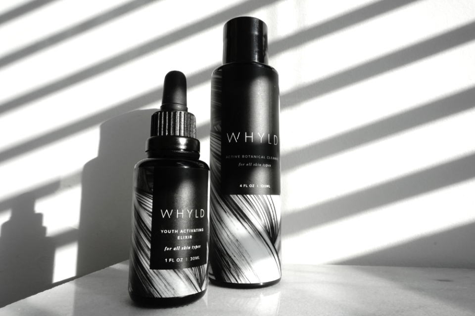 Whyld-Skincare-Review