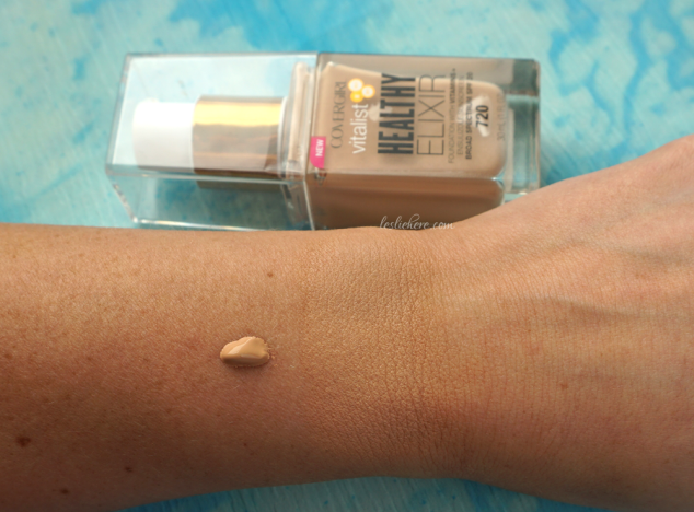 Covergirl-NEW-Healthy-Elixir-Foundation-720-swatch
