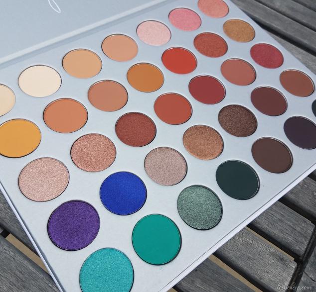Morphe-Jaclyn-Hill-eyeshadow-palette