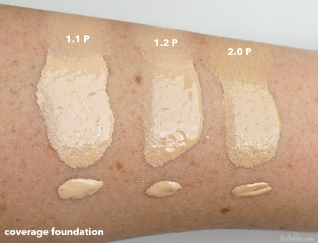 The-Ordinary-Colours-Coverage-Foundation-Swatches.png