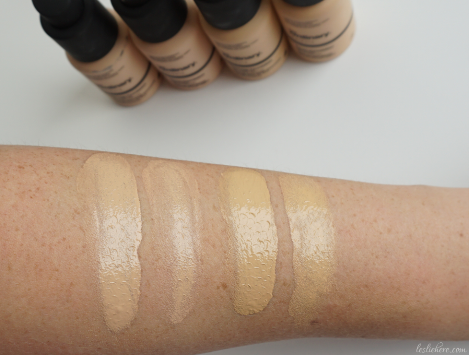 The-Ordinary-Colours-Serum-Foundation-vs-Coverage