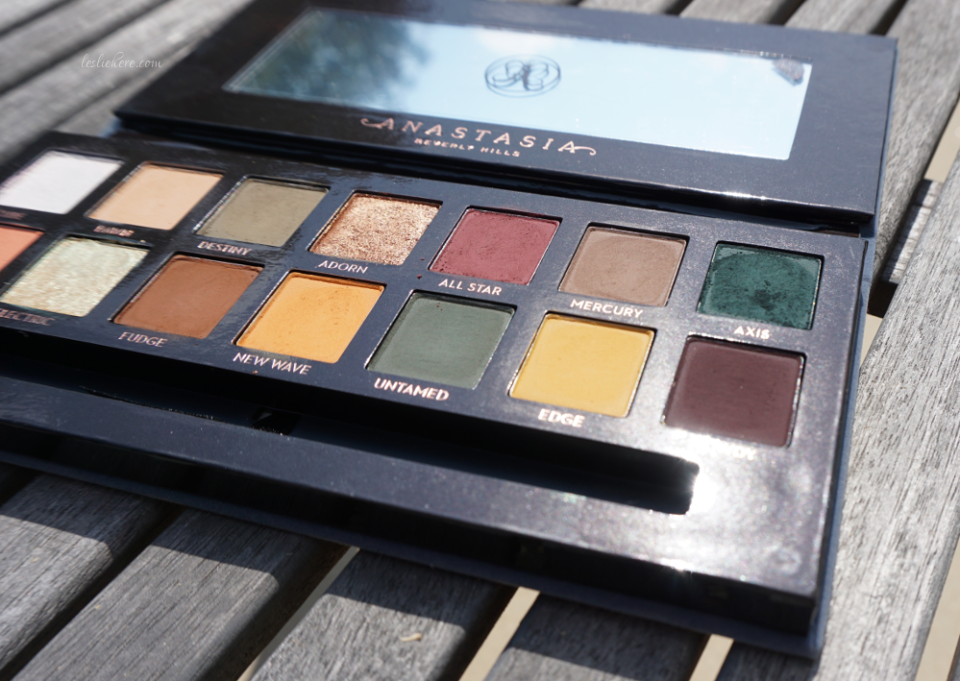 ABH-Subculture-Palette-powdery