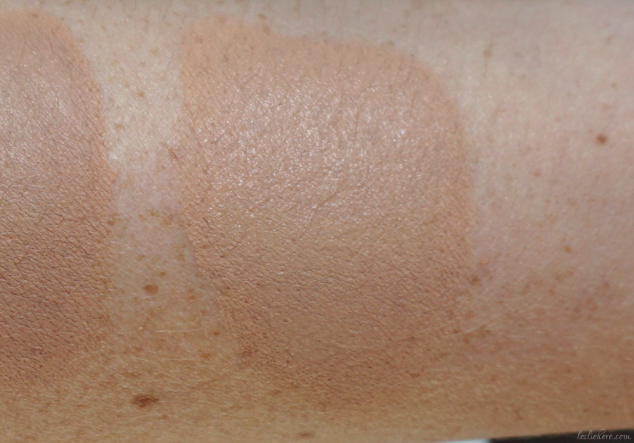 Bare-Minerals-Barepro-Liquid-Foundation-swatch-cool-beige-10