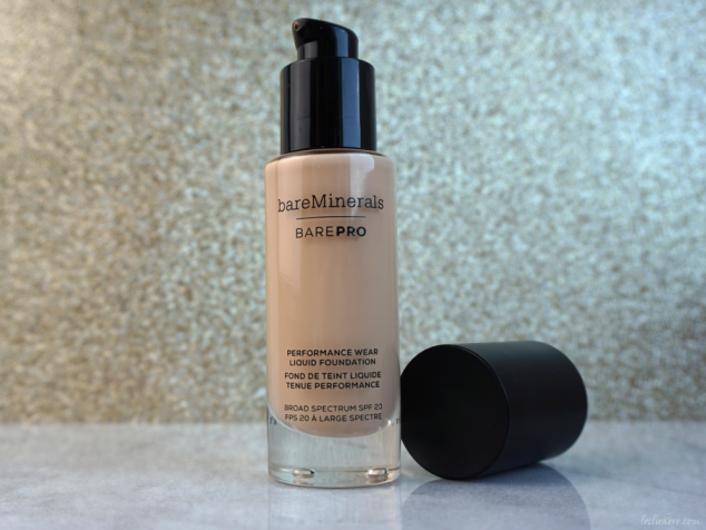 Bare-Minerals-Barepro-Liquid-Foundation