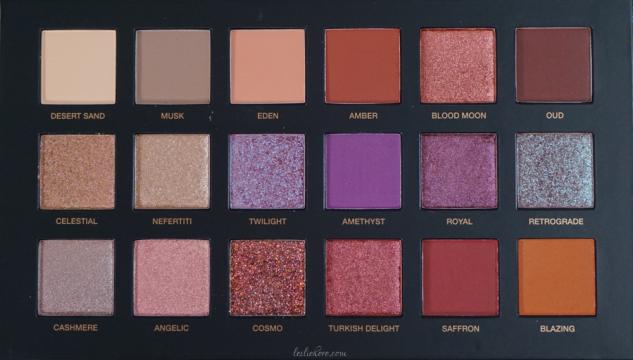Huda-Beauty-Desert-Dusk-Palette-3