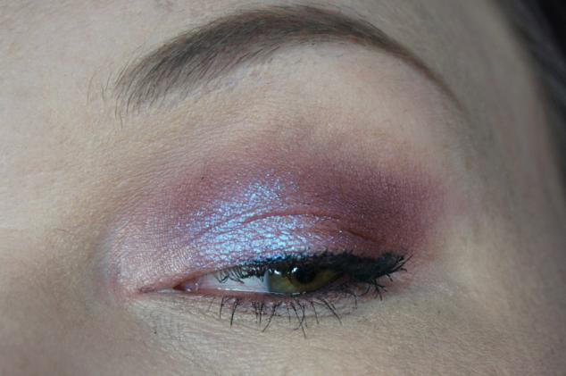 Huda-Beauty-Desert-Dusk-Palette-motd-eye-look