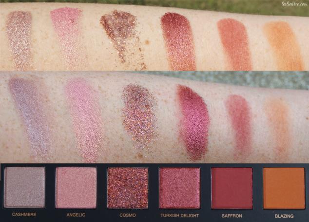 Huda-Beauty-Desert-Dusk-Palette-swatches-row3