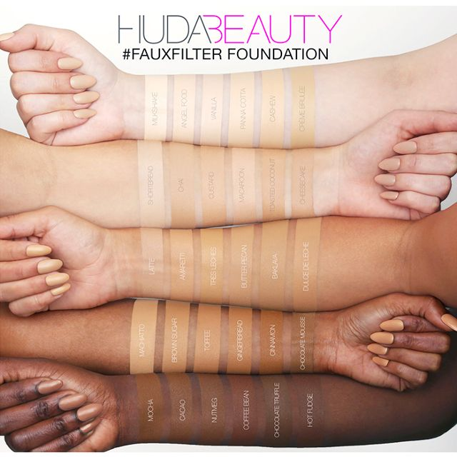 huda-beauty-fauxfilter-foundation-review-238054-1507286816367-main.640x0c