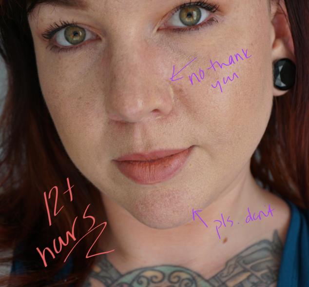 milk-makeup-wear-test