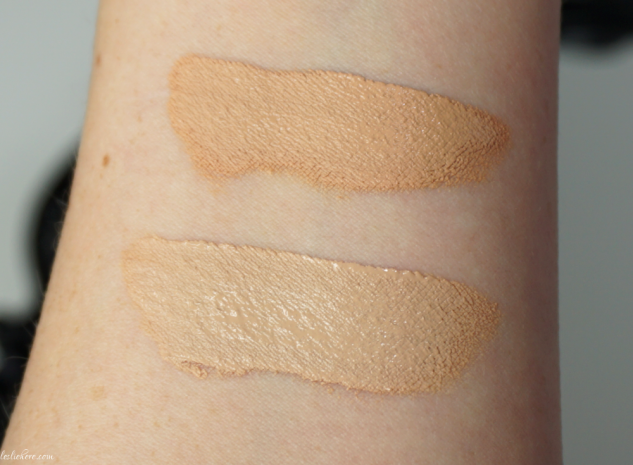 Urban-Decay-All-Nighter-Concealer-Naked-Skin-Light-Neutral-swatches