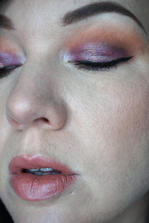 Violet-Voss-Hashtag-Pro-Eyeshadow-Palette-eye-tutorial