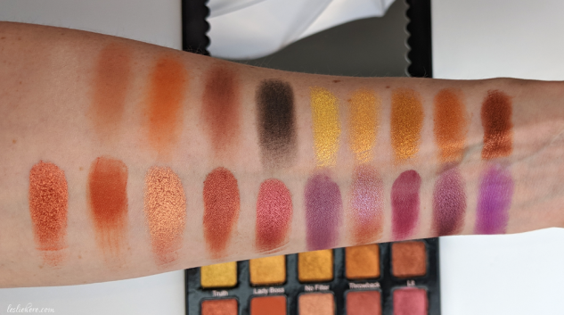 Violet-Voss-Hashtag-Pro-Eyeshadow-Palette-swatches-2