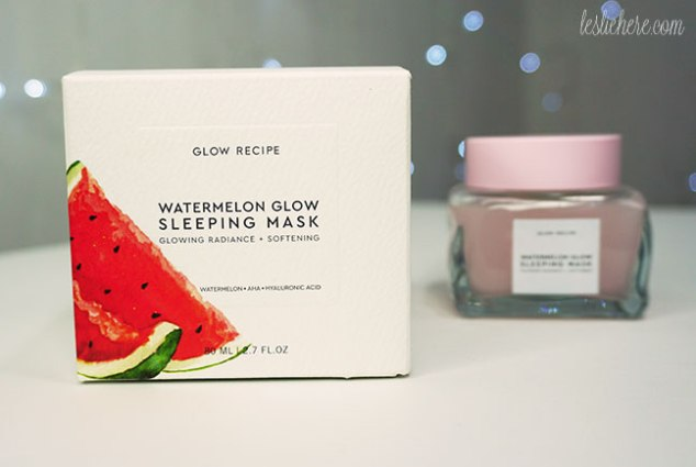 Glow-Recipe-Watermelon-Glow-Sleeping-Mask-packaging-3