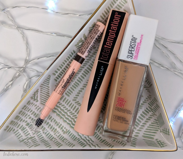 Maybelline-Super-Stay-Full-Coverage